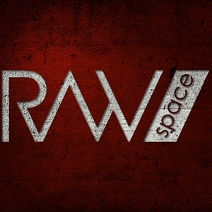 raw_tr_graphic_lr_websquare