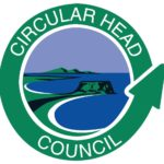 Circular Head Council logo