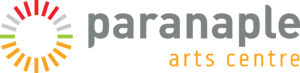 Paranaple Arts Centre logo